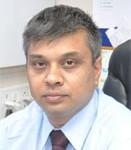 Dr.Vivek Dubey